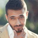 محمد أمين قاسمي الحسني