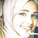 إسراء عبدالرحمن