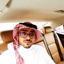 Muhannad Busaeed
