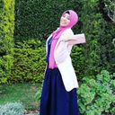 Fatma Muhammed