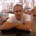 haitham ramzy