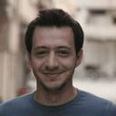 Abd Algany Nisf Ragheef