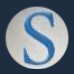 Sami Salem