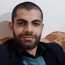 محمد جودت الخطيب