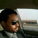 Mohammed Elamin