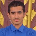 ايمن محمد