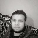 مصطفى عمر