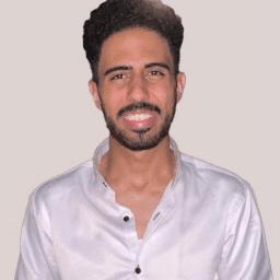 Abdulrhman M Bader