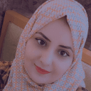Hadeel M Shaer