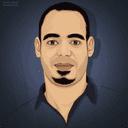 Abo Youssef