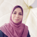 Najlaa Abuouda