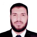 احمد عويشه