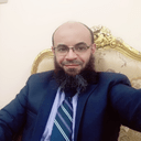 Abed Wahba