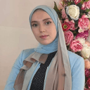 Meriem Sadaoui