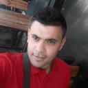 Mohamed Kerboussi