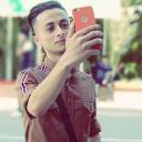 Mohamed Alnajely