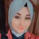 Eman Shaeer