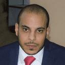 Ali Abu Wardeh