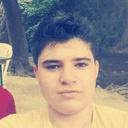 mohammed yassin-2