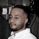 Kamel Kaddour