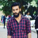 Ahmed ismail azzap