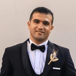 Kamal Sami