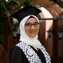 Haneen Salhab