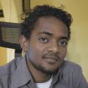 dracola168 - Abdalla Programmer