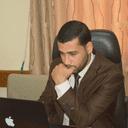 بلال إبراهيم