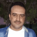 سمير الريحاوي