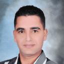 محمد الاخرس