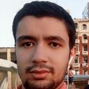 محمد البكش