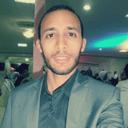 Boughroum Yassine
