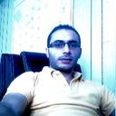 Mohamed Elfeshawy