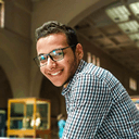 Salem Gamal