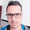 ahmedrabei - احمد رابعي