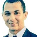 حاتم حسام الدين