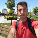 Farqad Akram