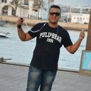 محمد سنان