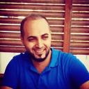 وسيم أبو أحمد