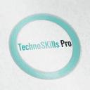 Technoskills Pro