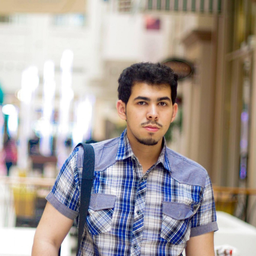 Abdulaziz Noor