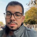 abdulaziz noor - Abdulaziz Noor