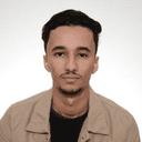 Mohamed Rachid