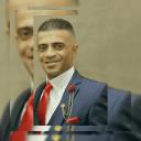 Rafat Aljbour