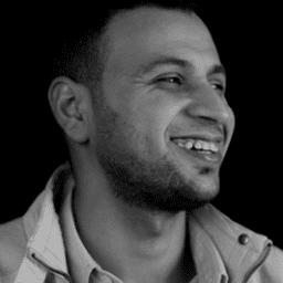 Abdelrhman Abobakr