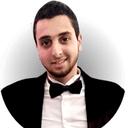 Mohammed Haboush