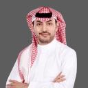 Ashraf Mohammed