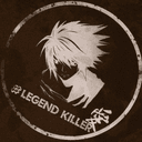 Legend Killer