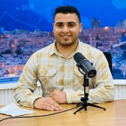 أحمد أبو محسن